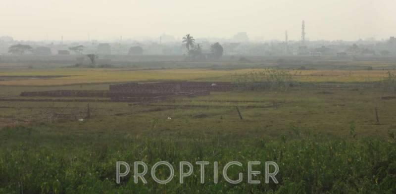 Images for Elevation of Biswal Brundavan Dham Phase 1