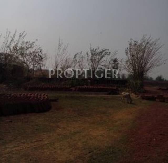 Images for Elevation of Sidheswar Sidha Nagar