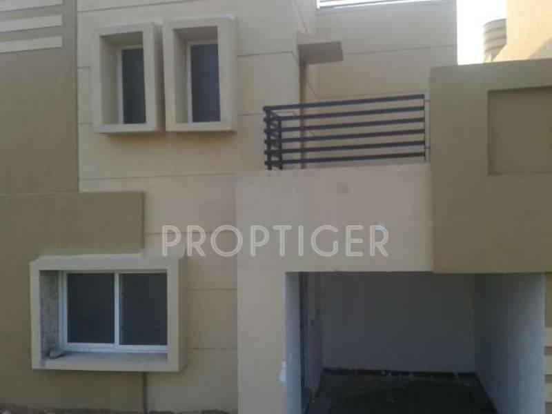orisons-properties-pvt-ltd sai-villa Project Image