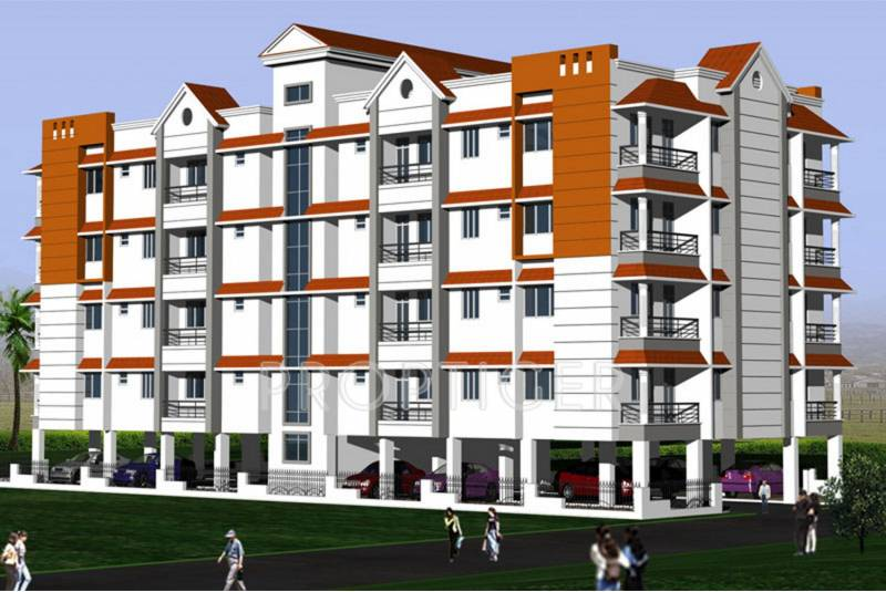 sunrise-sai-developer sunrise-regency-palace Project Image