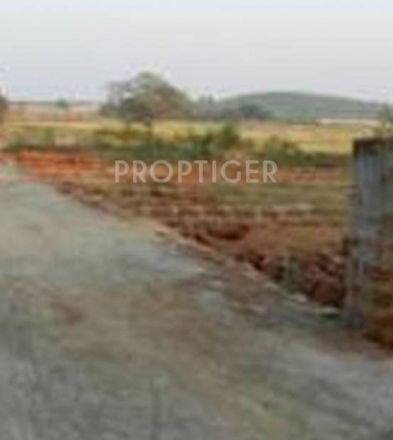 Images for Elevation of Zinfra Pragyan Vihar