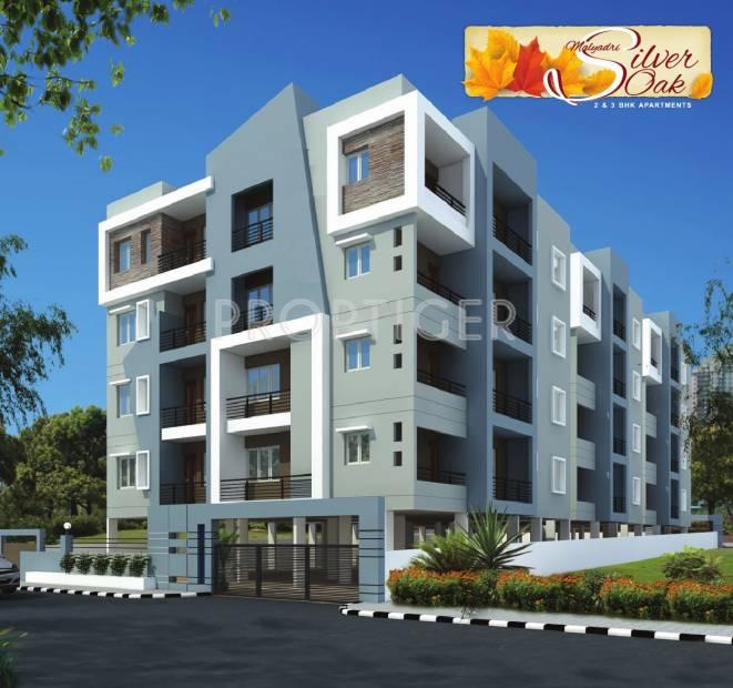 sree-malyadri-developer silver-oak Project Image