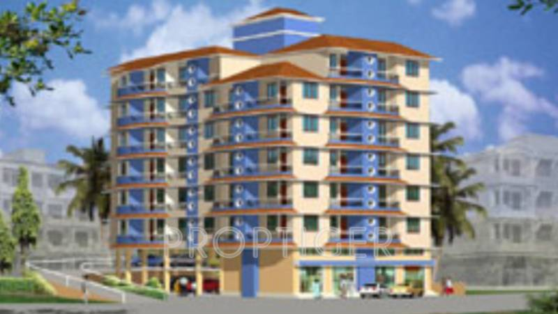 Images for Elevation of Nanu VNS Residency