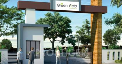 Images for Elevation of ShivShakti Green Field Residency