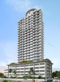 Images for Elevation of Sidhivinayak Opulence