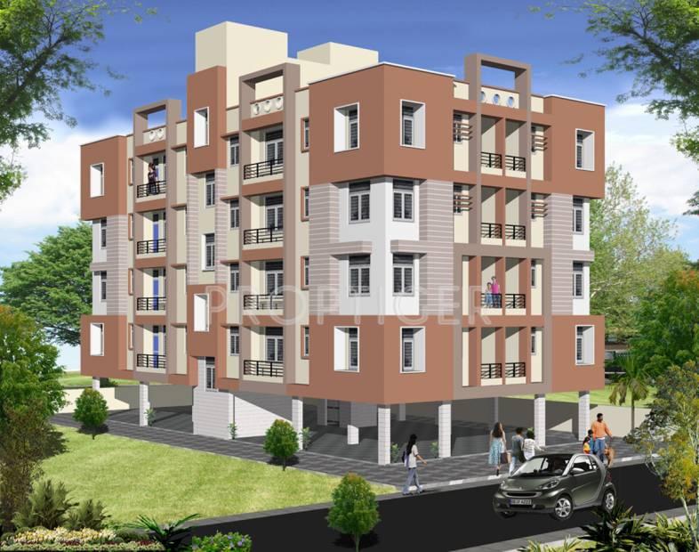 niagaree-builders sai-heritage Project Image