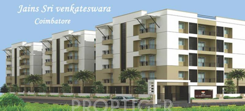 sri-venkateswara Images for Elevation of Jain Sri Venkateswara