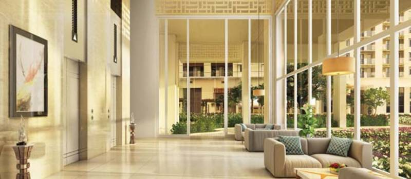 Images for Amenities of Assetz Marq