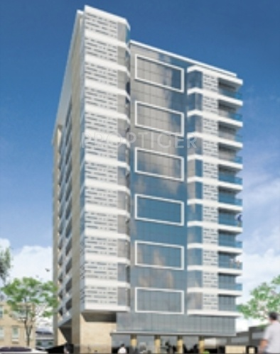 Images for Elevation of Parinee Realty Pvt Ltd 34 East