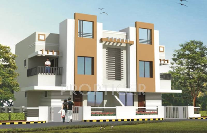 hingna-town Images for Elevation of Vidarbha Hingna Town