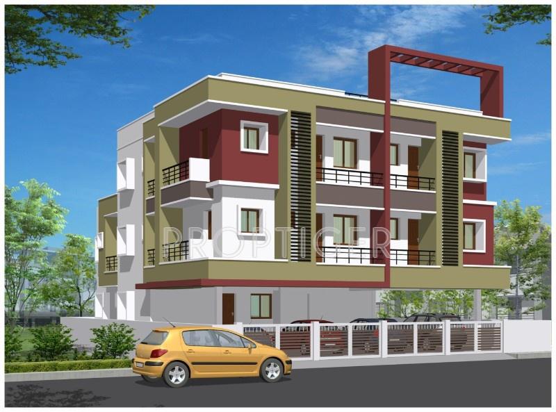 aasaan-builder aadarsh Project Image