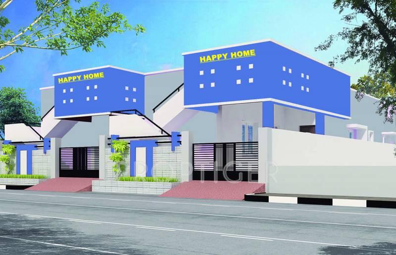 sengeni-builders happy-home Project Image