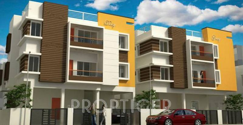 bethel-constructions bethel-enclave Project Image