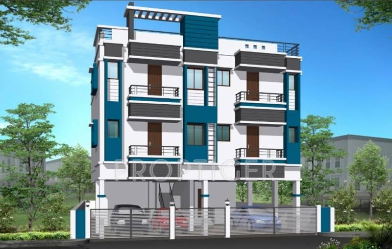 aasaan-builder avish Project Image