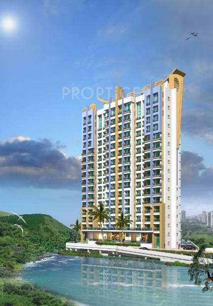 Images for Elevation of Ahuja Group Oceanic