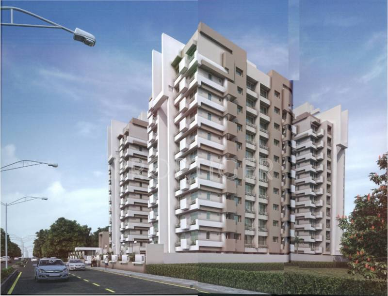 Images for Elevation of Kush Crystal Heights