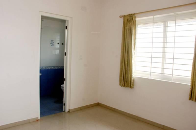 Images for Main Other of Sreevatsa Sankara Apartments 2