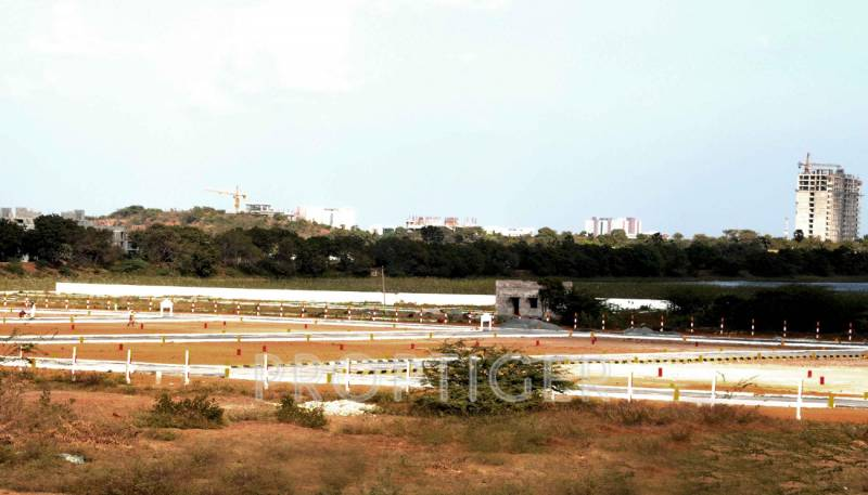 amman-nagar-keerapakkam Project Image