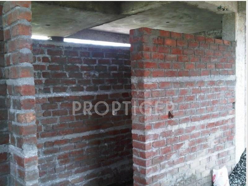 Images for Construction Status of Infraz Edenz