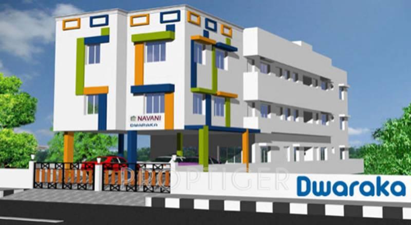navani-construction dwaraka Project Image
