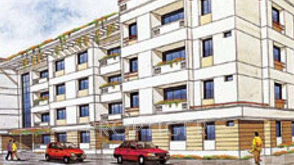 agni-estates lakshmi-laya Project Image
