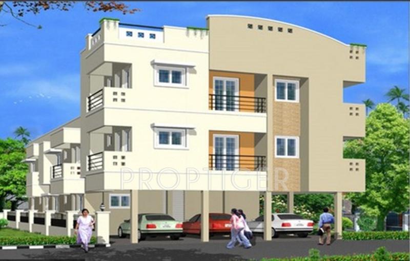 palace-homes sai-adithya Project Image