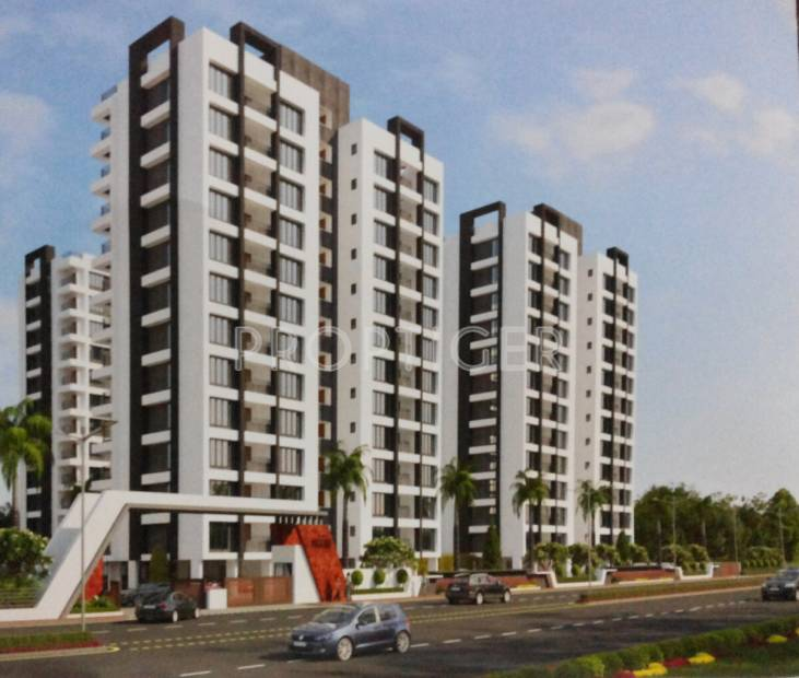 Images for Elevation of Silver Maxima