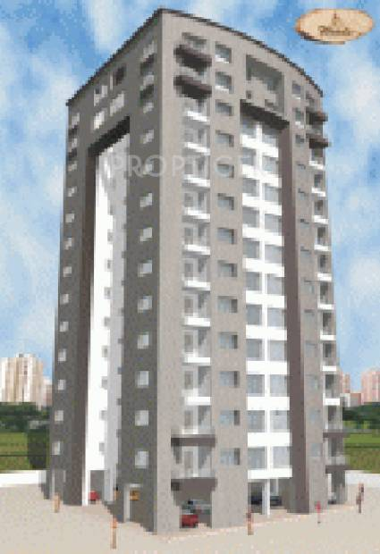 Images for Elevation of Sargam Swastik Wood