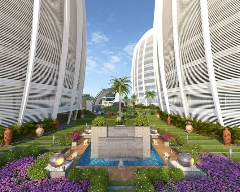 Images for Amenities of Raghuvir Shell