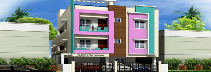 mithuns-builder mithun-homes Project Image