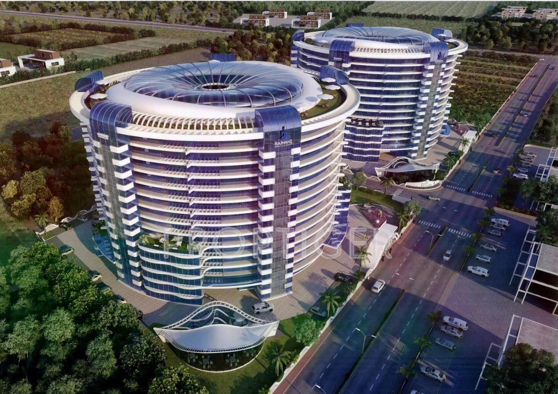 Buy Property In Surat