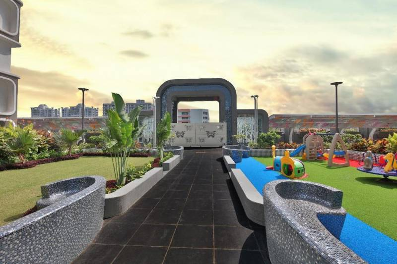 Images for Amenities of Ascon Surya Lifestyle