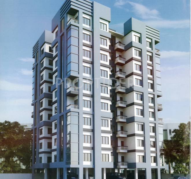 Images for Elevation of Sun Sunrise Heights