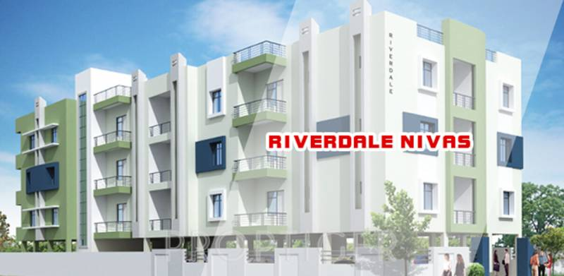 adishakti-construction-&-real-estate river-dale Project Image