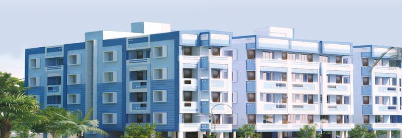 Images for Elevation of Metro Satellite City Phase III