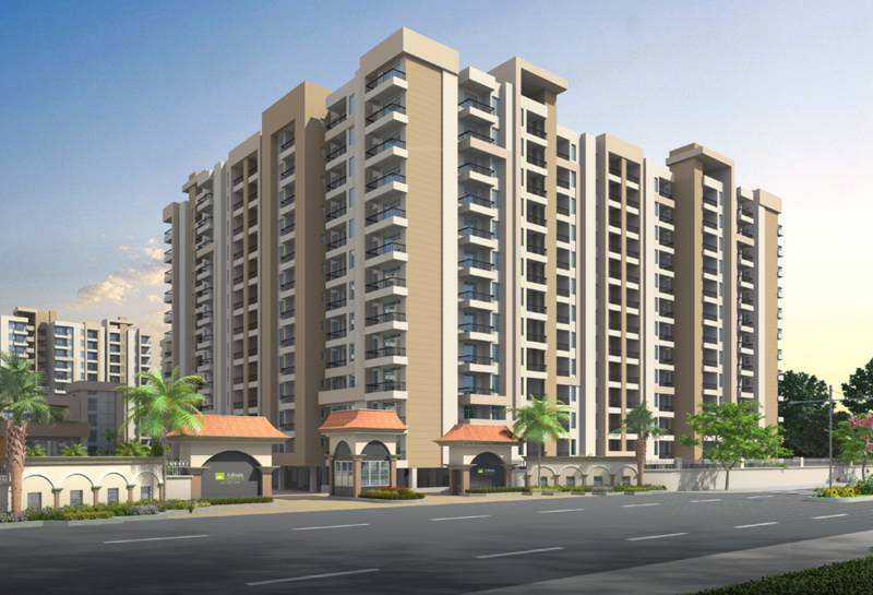 Images for Elevation of Ashiana Greens
