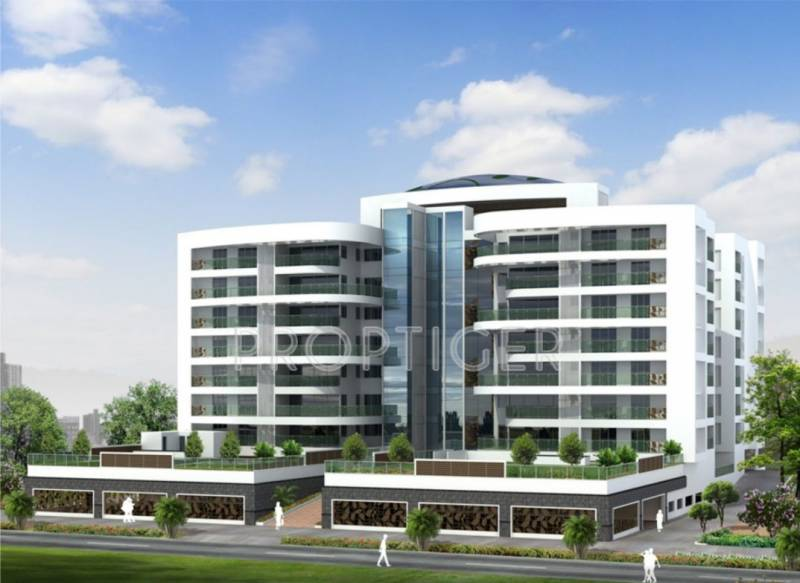 Images for Elevation of Renuka Rivera
