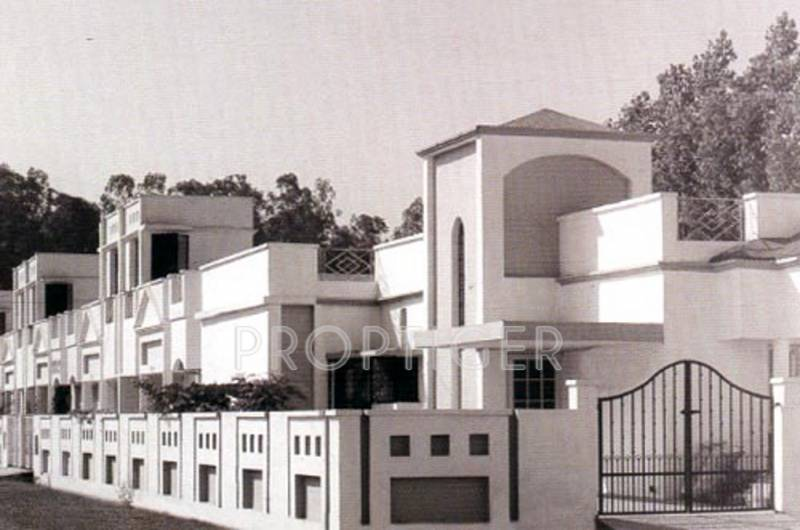 Images for Elevation of Alliance Alliance Residency