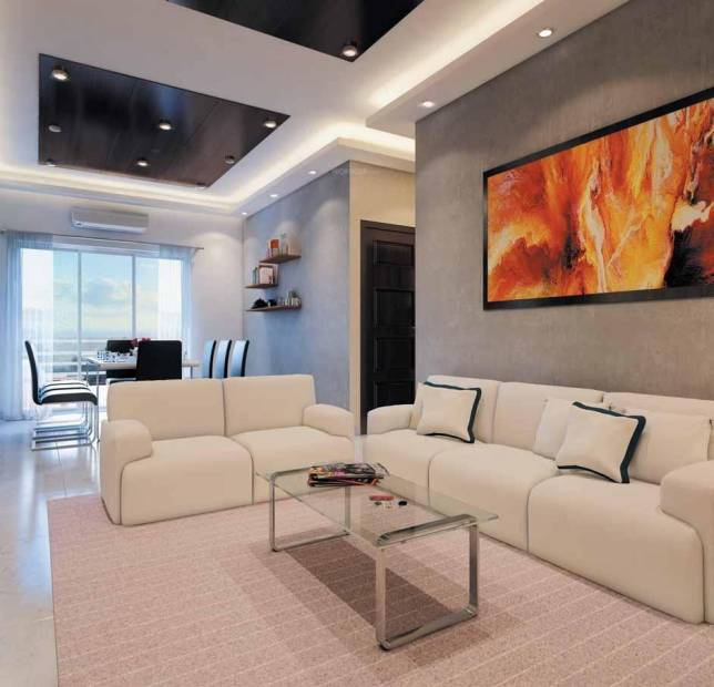 Images for Main Other of Siddha Eden Lakeville