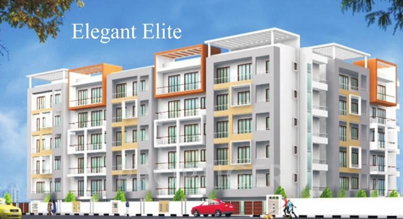 elite Images for Elevation of Elegant Builders Elite