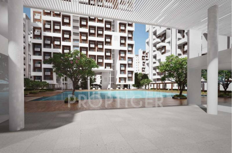 Images for Amenities of Rohan Abhilasha