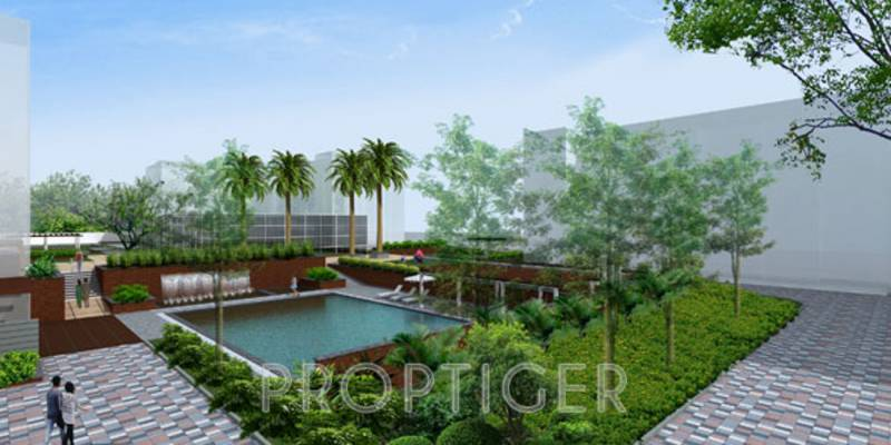 Images for Amenities of Milroc Kadamba