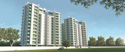 Images for Elevation of KP Luxuria