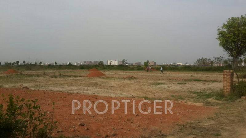 Images for Elevation of Home Sai Vatika
