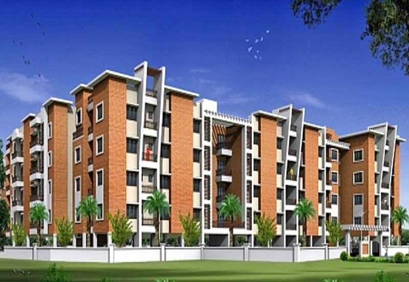 Images for Elevation of Venkateswara Vrisa