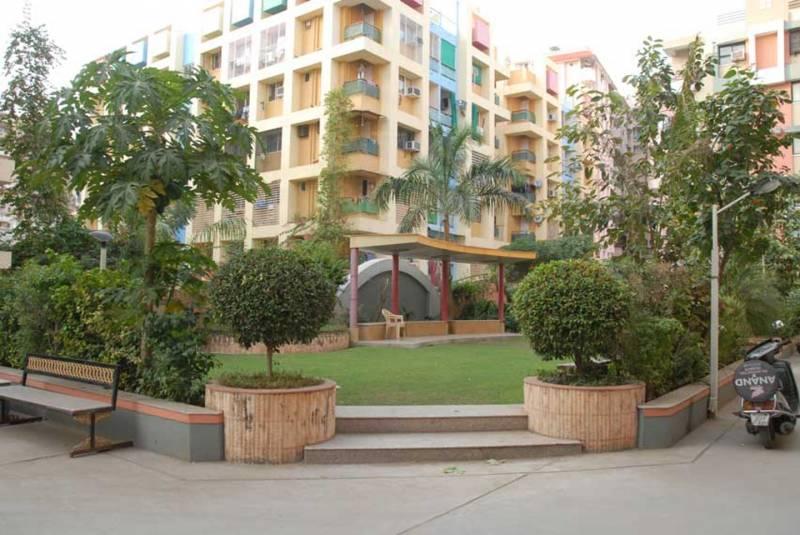 Images for Elevation of Sangani Signer Residency