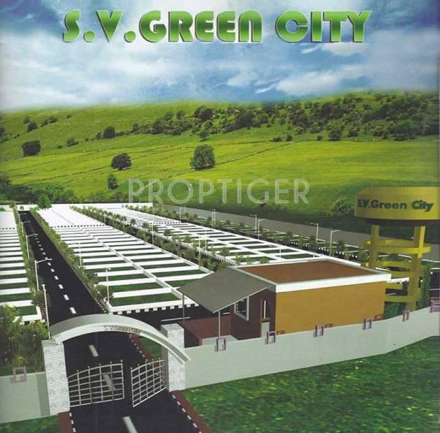 Images for Elevation of Leland SV Green City