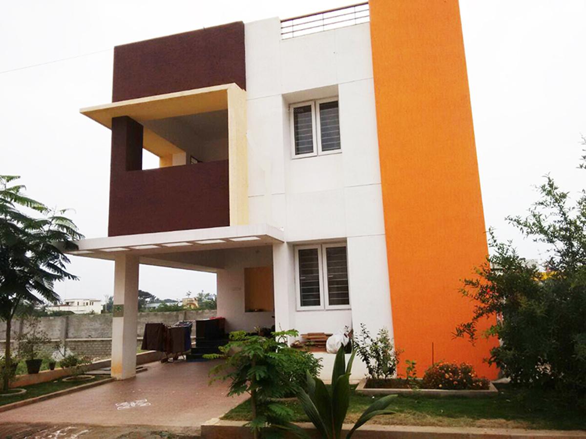 Orange Blossom Gardens The Villages Florida Homes For Sale