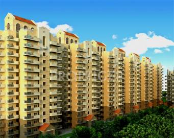 Avl Infra Avl 36 In Sector 36a Gurgaon Price Location