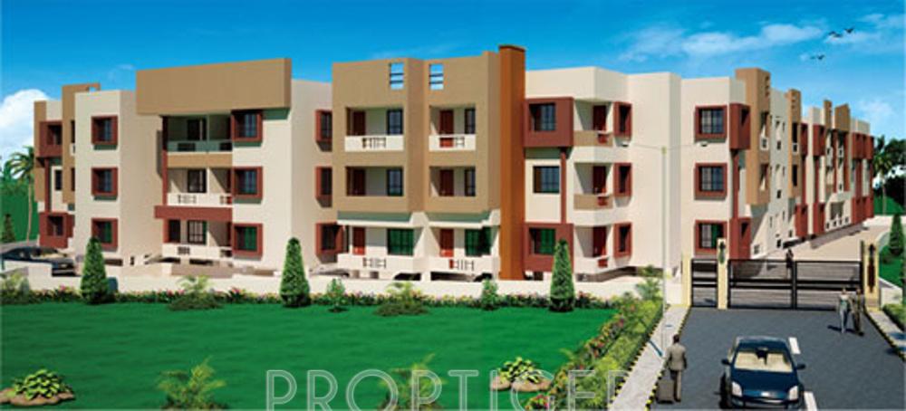 Apartments in Laxmi Sagar – Buy Apartments Flats for Sale in Laxmi
